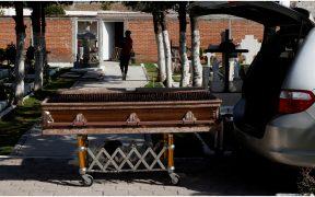 15-mil-muertes-exceso-enero-mes-letal-cdmx-pandemia-covid