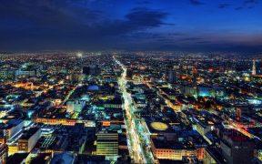 ¿Adiós a la luz nocturna en México?