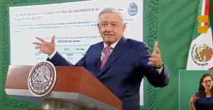 AMLO vulneró equidad en la contienda de San Lusi Potosí y Nuevo León: TEPJF