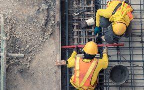 Actividad industrial en México se desaceleró en diciembre