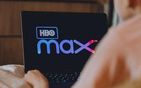 HBO Max será lanzado en junio en varios sitios de América Latina y el Caribe