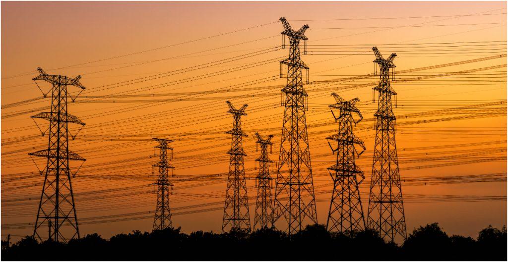 Senadores presentan acción de inconstitucionalidad en contra de la reforma eléctrica