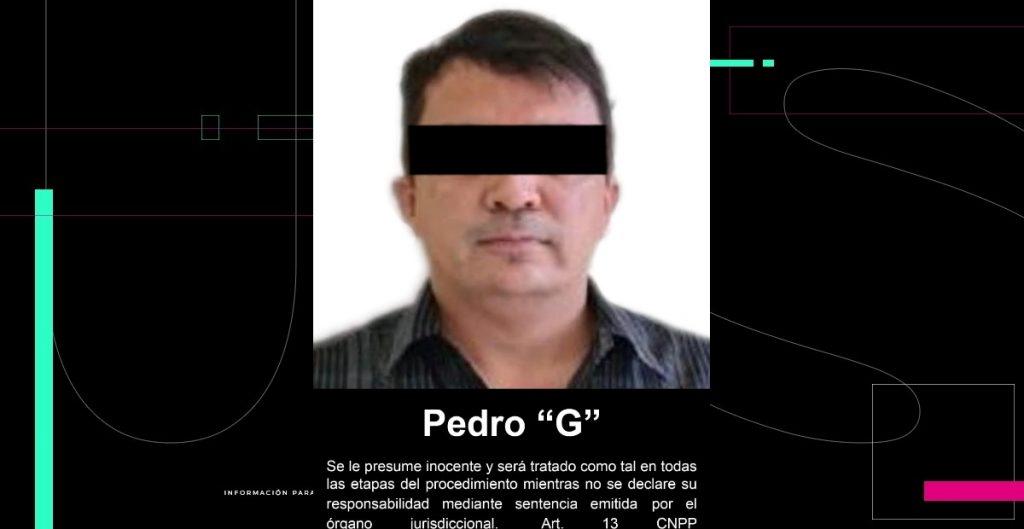 FGR detiene a mando de seguridad y 8 policías de Tapachula, Chiapas, investigados por tortura