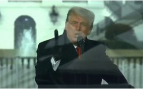 defensa-trump-juicio-politico-impeachment