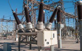 Presentan dictamen de mega apagón de diciembre; admiten que falló protección de las líneas de transmisión eléctrica