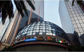 bmv-cierra-semana-marginal-ganancia-peso-dolar-cotizacion-hoy