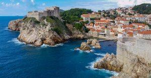 """Croacia invita a """"nómadas digitales"""" a pasar un año en el país"""
