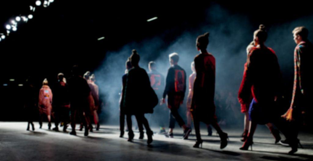 Nueva York arranca una Semana de la Moda virtual con ausencia de grandes diseñadores