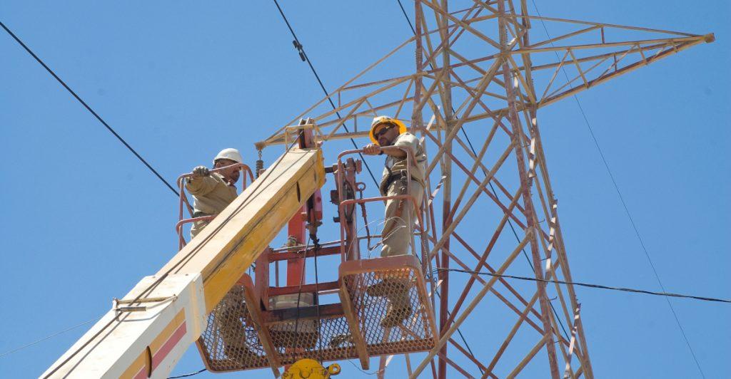 Concluyen cortes de energía eléctrica aleatorios en el norte, occidente y oriente de México: Cenace