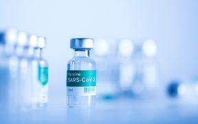 Janssen solicita a la UE la aprobación de su vacuna contra Covid-19