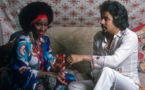 Celia Cruz, Héctor Lavoe, Oscar D'León, Rubén Blades… las estrellas que formó Johnny Pacheco