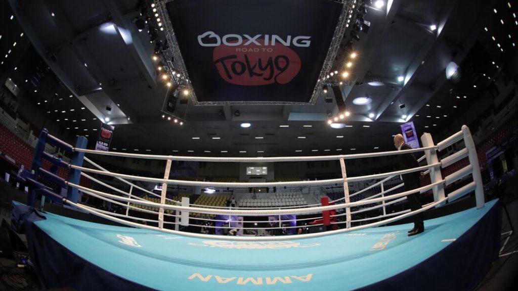 La clasificación para los Juegos Olímpicos de Tokio sufrió modificaciones. Foto: olympic.org