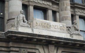 Banxico y Hacienda extienden seis meses las medidas para el acceso de bancos a liquidez, ante crisis por Covid-19