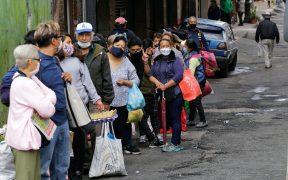 PAN presenta iniciativa de ley para establecer el uso obligatorio del cubrebocas