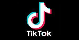 Denuncia a TikTok en Europa por violación a los derechos del consumidor