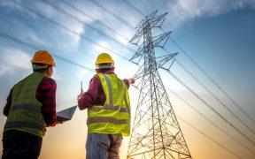 Participación de IP es necesaria para reforzar suministro eléctrico, manifiesta Coparmex