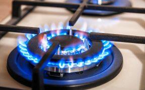 Gas LP sube 37.1% anual; consumidor paga hasta 554 pesos por cilindro de 20 kilos, de acuerdo a Profeco