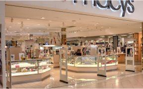 ventas-minoristas-eu-repuntan-enero-retail-automoviles-restaurantes