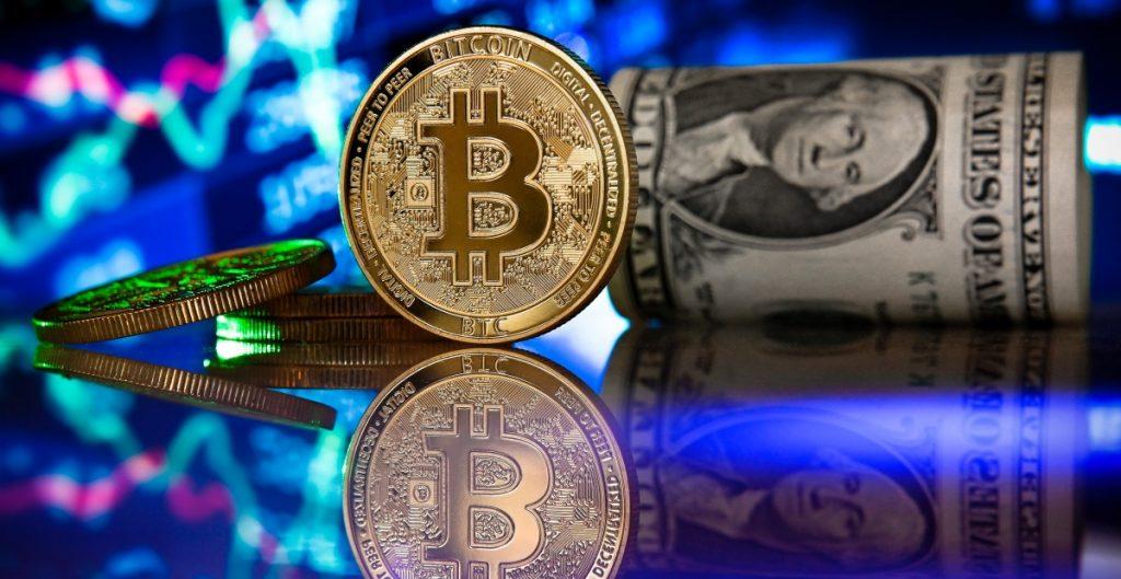 El Salvador, primer país en adoptar al Bitcoin como moneda de curso legal