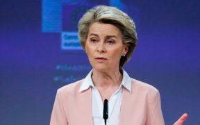 Unión Europea recibirá 300 millones de dosis más de la vacuna de Moderna