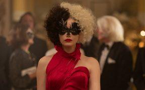 Disney presenta en redes el trailer oficial de Cruella