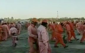Trabajadores de ICA en Dos Bocas inician paro por explotación laboral