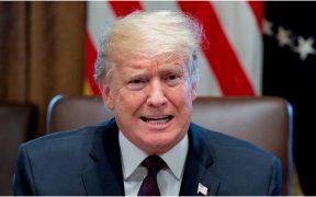 donald-trump-reaparece-entrevista-fox-news-derrota-electoral