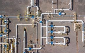 Goldman Sachs exige a CFE 8 mil mdp por factura de gas natural