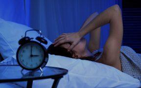 Calidad de sueño está relacionada con la respuesta inmunológica de la vacuna contra la Covid-19