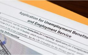solicitudes-ayuda-economica-desempleo-eu-aumentan-mercado-laboral