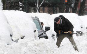 EU debe prepararse para climas severos por el cambio climático: expertos
