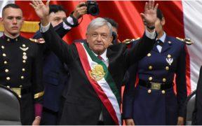 publican-dof-decreto-amlo-eliminar-fuero-presidencial