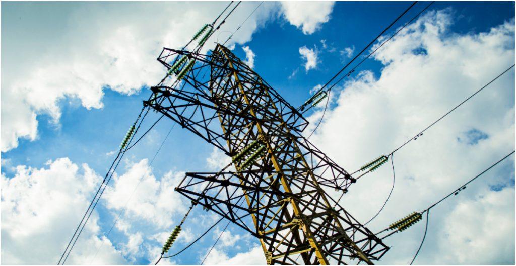 Reforma eléctrica de AMLO atenta contra el T-MEC y afectará al medio ambiente: American Chamber de México