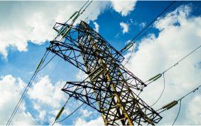 Colectivos ambientales alistan demanda contra reforma eléctrica de AMLO