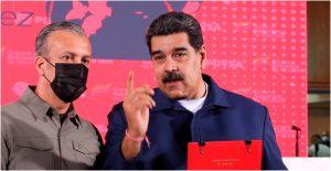 nicolas-maduro-propone-venezuela-seguro-suministrador-gas-mexico