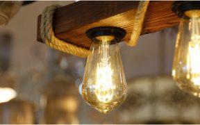 coparmex-advierte-aumento-tarifas-de-luz-reforma-ley-electrica