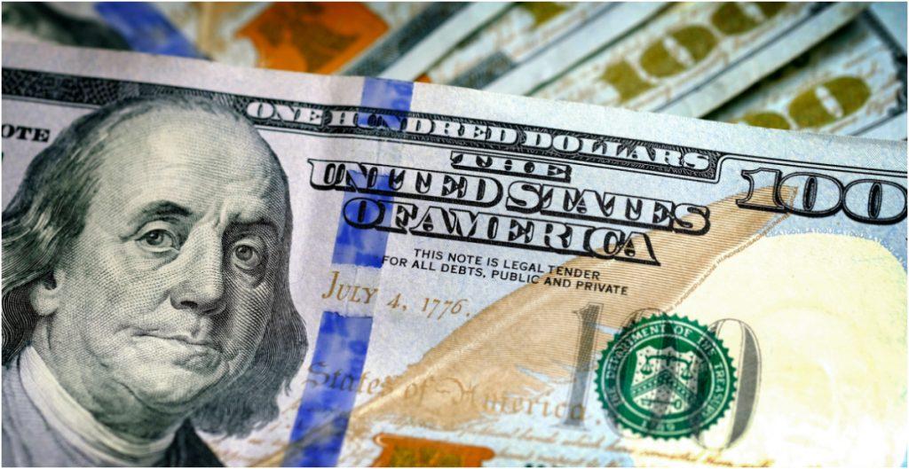 peso-dolar-completa-semana-perdidas-bmv-cotizacion-hoy
