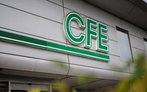 CFE pide a sus empleados reducir el consumo de energía eléctrica en oficinas