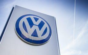 Volkswagen México reanudará producción del auto Tiguan este lunes; Audi retoma ritmo