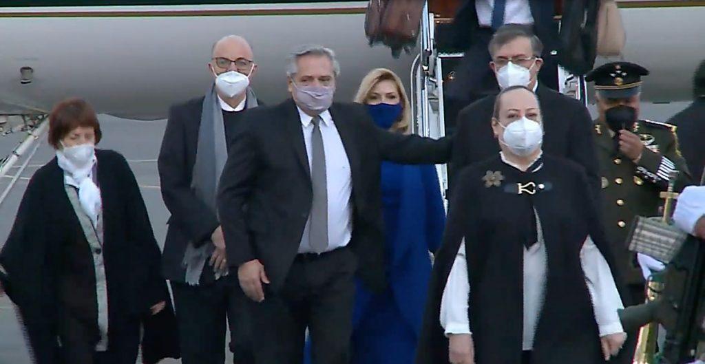 arriba-méxico-alberto-fernández-presidente-argentina