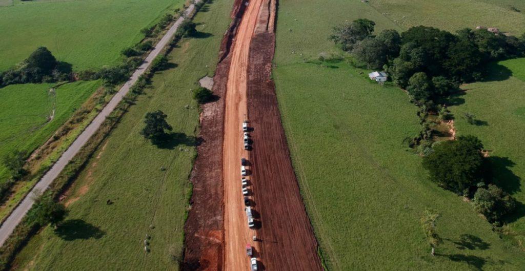 Juzgado federal otorga suspensión definitiva contra Tren Maya