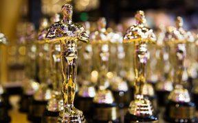 ¡Agéndalo! Globos de oro, Oscar, Goya, Bafta... descubre cuándo y dónde verlos