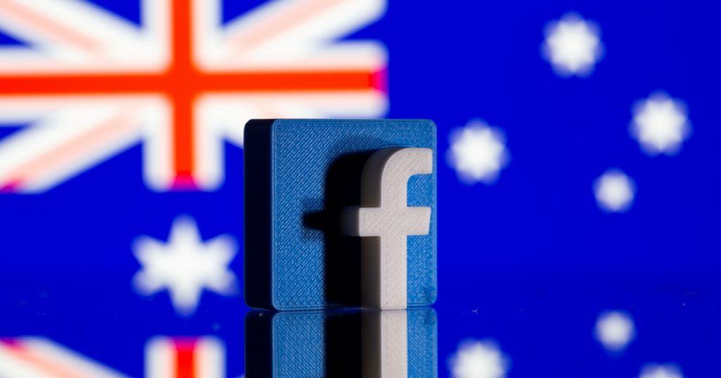 Facebook pondrá fin a bloqueo de publicación de noticias en Australia