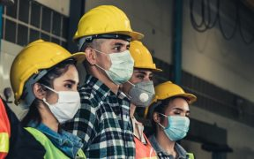 paquete-economico-desempleo-eu-alivio-shutterstock