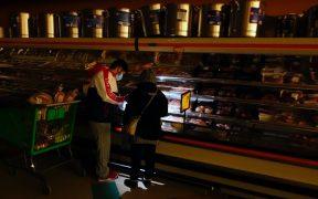 Directores de la junta de ERCOT, operador de la red eléctrica de Texas, renuncian tras apagones