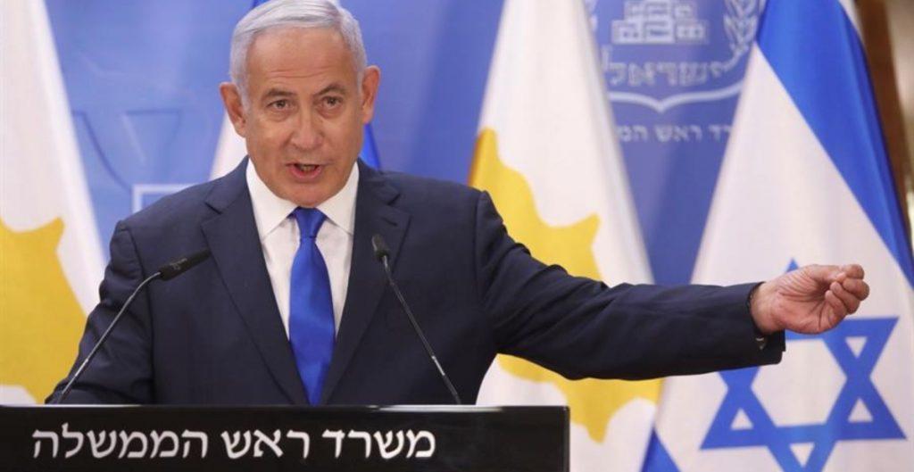 Israel compartirá vacunas contra la Covid-19 con otros países