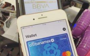 Apple Pay llega a México. Te decimos para qué sirve y cómo se usa