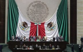 Diputados aprueban la reforma a la ley eléctrica; pasa al Senado