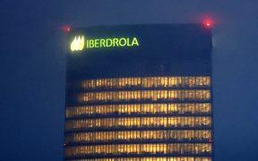 Iberdrola advierte que tomará medidas si reforma eléctrica de México afecta a accionistas