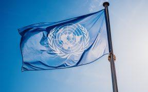PAN acusa ante la ONU que México atraviesa por una crisis económica, sanitaria y de violencia